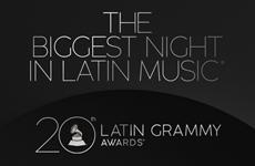 Giải Grammy Latinh - 20 năm rực rỡ và những khoảng tối