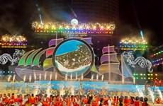 Sắp diễn ra Lễ bế mạc chương trình Năm Du lịch Quốc gia 2019