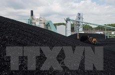 Sản lượng nhiên liệu hóa thạch sẽ vượt ngưỡng theo Hiệp định Paris