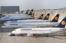 Tiết kiệm nhiên liệu đang là thách thức lớn với các hãng hàng không