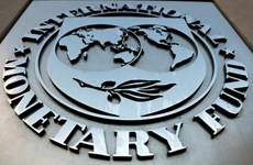 IMF kêu gọi Jordan duy trì ổn định kinh tế, giảm mất cân đối tài khóa