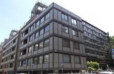 Tập đoàn Enel của Italy đầu tư lớn để cắt giảm khí thải