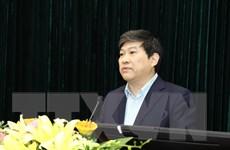 Bảo đảm tự do tôn giáo là chính sách nhất quán của Việt Nam