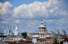 10 thành phố có chất lượng cuộc sống tốt nhất tại Nga