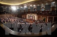 Nỗ lực thúc đẩy việc phê chuẩn USMCA tại Quốc hội Mỹ