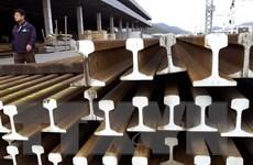 Hàn kêu gọi nỗ lực nhằm dỡ bỏ lệnh giới hạn xuất khẩu của Nhật