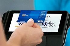Cảnh sát Trung Quốc triệt phá đường dây lừa đảo thẻ tín dụng