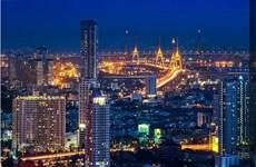 Thái Lan, Malaysia đưa ra nhiều chính sách cạnh tranh thu hút FDI