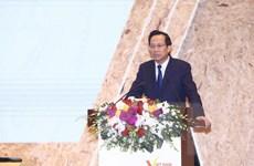 Nhân lực giúp các nước ASEAN thoát bẫy thu nhập trung bình