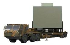 Hàn Quốc tuyên bố phát triển tên lửa đất đối không tầm xa