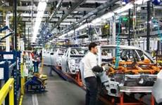 Kinh tế Mỹ đón tín hiệu tích cực từ thị trường việc làm