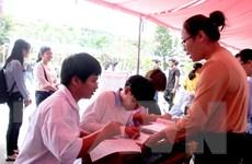 Lào Cai thực hiện hiệu quả chính sách việc làm cho đồng bào thiểu số