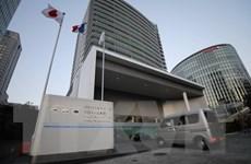Nissan đối mặt với khoản phạt 22 triệu USD từ giới chức tài chính Nhật