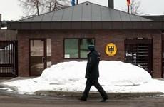 Berlin phản ứng việc Nga quyết định trục xuất 2 nhà ngoại giao Đức
