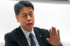 Tân CEO của Nissan cam kết cải thiện văn hóa doanh nghiệp