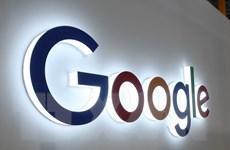 Hàn Quốc sẽ áp dụng thuế dịch vụ kỹ thuật số với các công ty công nghệ