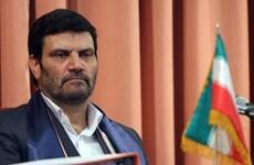 Mỹ tiếp tục cảnh báo sẽ gia tăng trừng phạt chống Iran