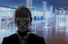 Mỹ: Phát hiện nhiều lỗi trong công nghệ nhận diện khuôn mặt