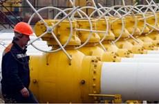 Nga-Ukraine công bố chi tiết thỏa thuận trung chuyển khí đốt mới