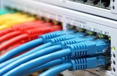 Nga thử nghiệm cơ sở hạ tầng Internet mới trong tình huống bị tấn công