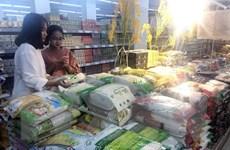 Trà Vinh: Gần 545 tỷ đồng bình ổn thị trường Tết Nguyên đán