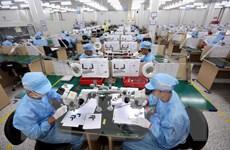 Báo Thái Lan: Việt Nam là điểm đến hấp dẫn các nhà đầu tư