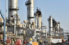 Thị trường dầu mỏ thế giới chứng kiến một tuần khởi sắc