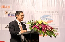 Cuối năm 2020, Việt Nam hoàn thành tắt sóng truyền hình mặt đất