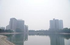 Đề xuất lấp hồ Thành Công xây chung cư: Cẩn trọng là cần thiết