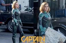 Số lượng nữ đạo diễn tại Hollywood tăng lên mức kỷ lục