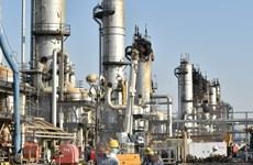 Giá dầu Brent tăng gần 3% sau vụ không kích sân bay quốc tế Baghdad