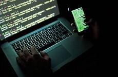 Tin tặc tấn công mạng thông tin của Bộ Ngoại giao Áo