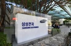 Hàn Quốc mở rộng chính sách ưu đãi thuế, thúc đẩy đầu tư doanh nghiệp