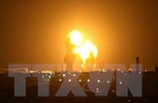 Căng thẳng Mỹ-Iran: Ấn Độ khuyến cáo công dân không nên đến Iraq