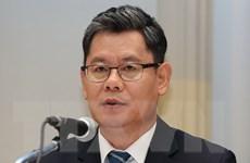 Hàn Quốc chuẩn bị phương án cụ thể thúc đẩy hợp tác liên Triều