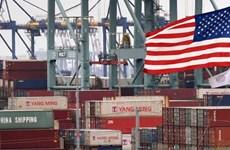 Chính sách thương mại của Mỹ tác động bất lợi đến kinh tế thế giới