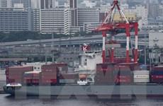 Nhật Bản: Chỉ số kinh tế chủ chốt thấp nhất trong hơn 6 năm
