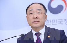 Kinh tế Hàn Quốc chưa chịu ảnh hưởng trực tiếp từ căng thẳng Mỹ-Iran