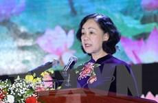 Nỗ lực đóng góp cho quan hệ đặc biệt Việt Nam-Cuba