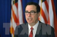 Mỹ cảnh báo áp thuế nếu Trung Quốc vi phạm thỏa thuận