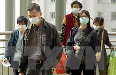 Virus viêm phổi lạ có thể lây giữa những người trong gia đình