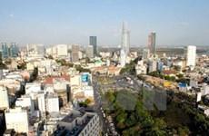 TP.HCM đề xuất WB hỗ trợ xây dựng trung tâm tài chính quốc tế