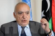 LHQ: Cần chấm dứt sự can thiệp của nước ngoài vào xung đột ở Libya