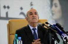 Libya: Algeria sẵn sàng tổ chức đối thoại giữa các bên xung đột