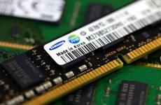 Giá DRAM tiếp tục tăng - Tin vui cho các nhà sản xuất chip Hàn Quốc