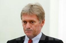 Hạ viện Nga chuẩn bị xem xét dự thảo Hiến pháp sửa đổi