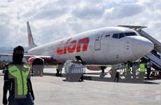 Nhiều hãng hàng không tạm ngừng hoặc giảm chuyến bay tới Trung Quốc