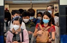 Thái Lan sẽ thuê máy bay thương mại sơ tán công dân khỏi Vũ Hán