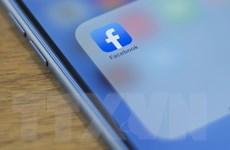 Người dân cần nâng cao trách nhiệm với thông tin đăng trên mạng