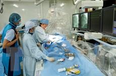 Lâm Đồng: Công bố danh sách cơ sở y tế điều trị virus corora